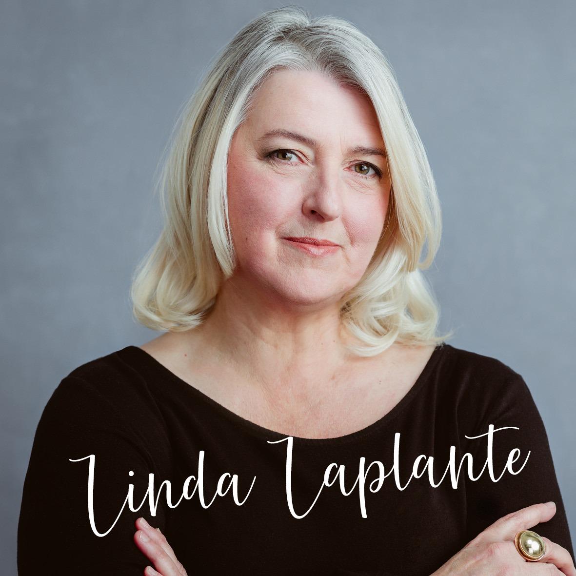 Linda Laplante de Manu Factum